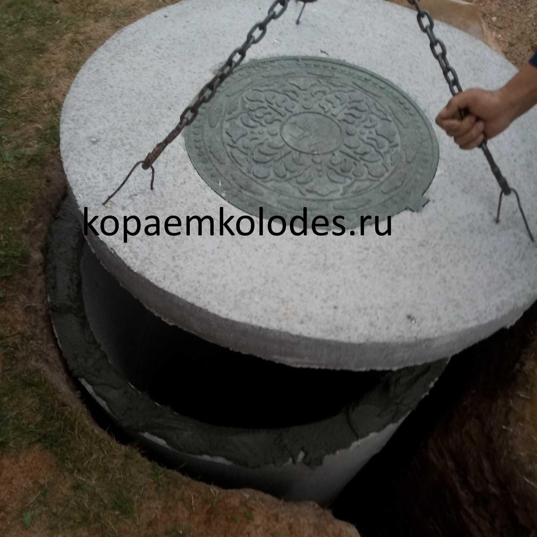 http://kopaemkolodes.ru/betonnye-kolca-dostavka-i-ustanovka/